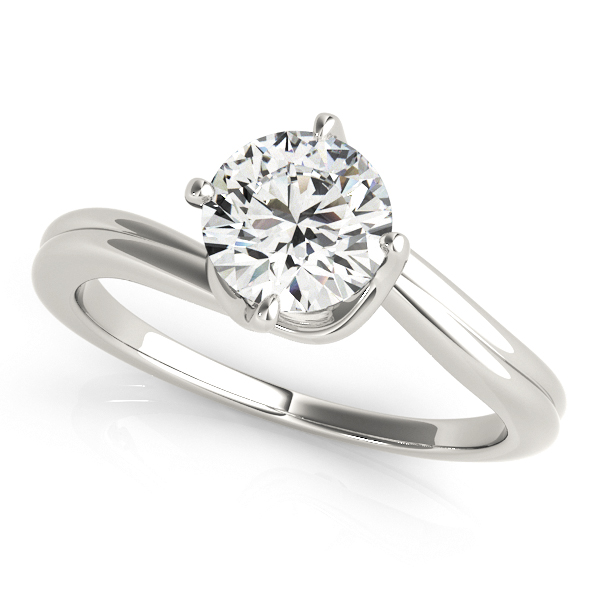 Engagement Ring OV50905