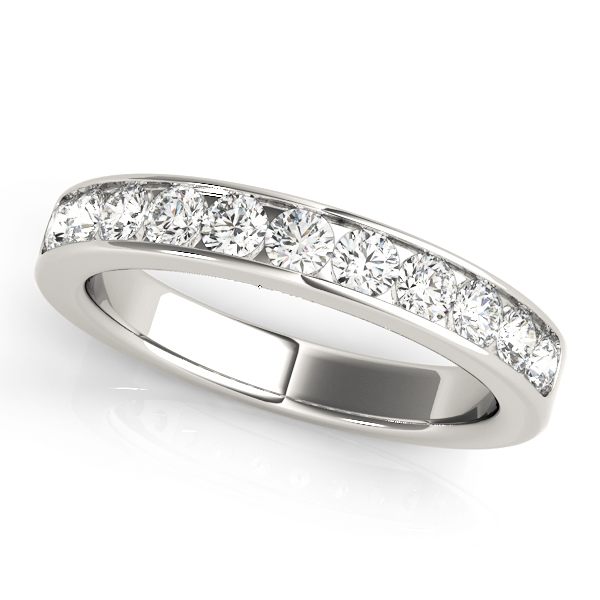 Wedding Band OVF1316